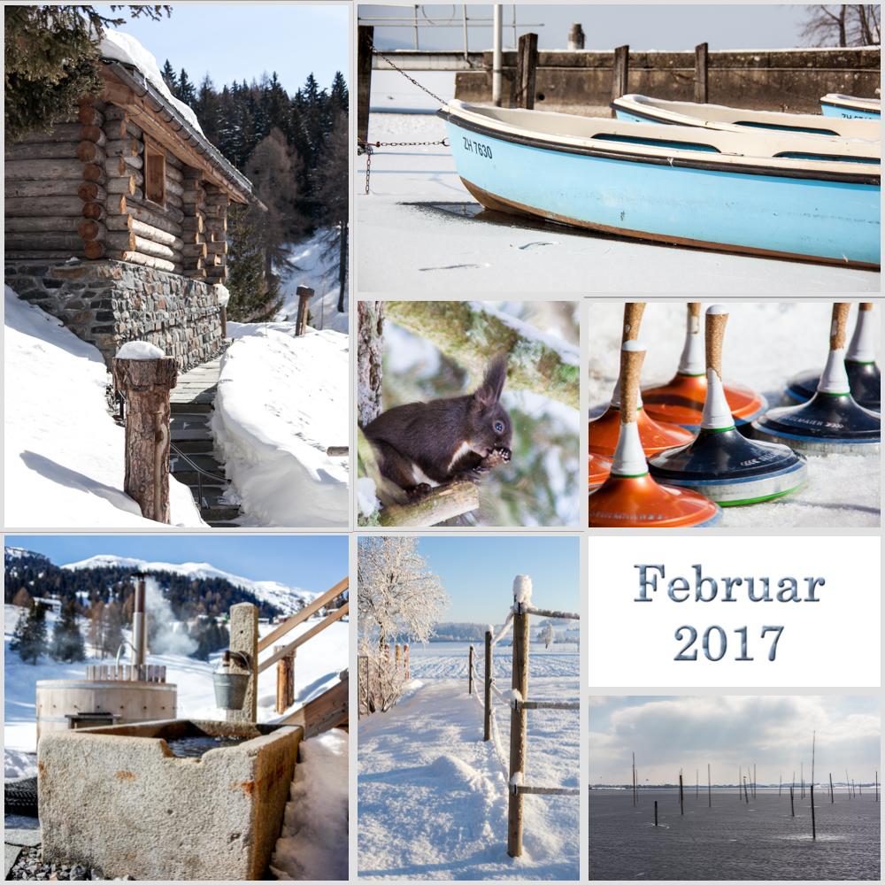 Februar 2017