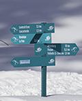 Winterferien Valbella/Lenzerheide